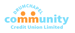 Drumchapel Credit Union Logo